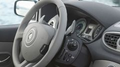 Renault Clio III - Immagine: 7