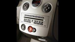 Renault Clio III - Immagine: 6