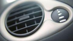Renault Clio III - Immagine: 5
