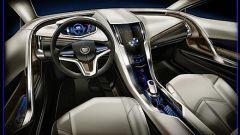 Cadillac Converj - Immagine: 1