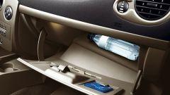 Renault Clio III - Immagine: 2