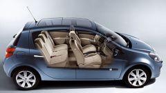 Renault Clio III - Immagine: 14