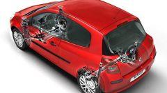 Renault Clio III - Immagine: 15