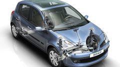 Renault Clio III - Immagine: 26