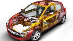 Renault Clio III - Immagine: 25