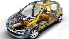 Renault Clio III - Immagine: 24