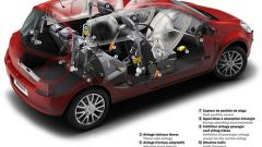 Renault Clio III - Immagine: 23