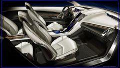 Cadillac Converj - Immagine: 2
