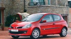 Renault Clio III - Immagine: 20