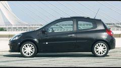 Renault Clio III - Immagine: 19