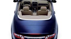 Jaguar XK Convertible 2006 - Immagine: 1