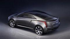 Cadillac Converj - Immagine: 3