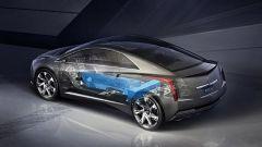 Cadillac Converj - Immagine: 4