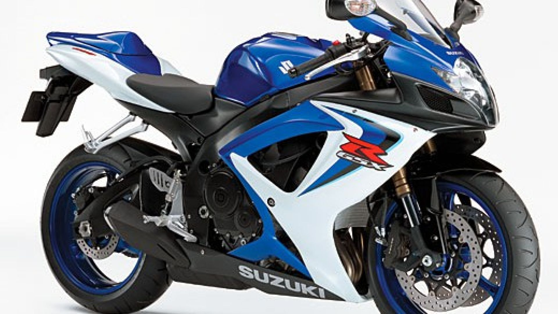 anteprima suzuki gsx r 600 750 k6 motorbox. Black Bedroom Furniture Sets. Home Design Ideas