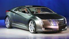 Cadillac Converj - Immagine: 8