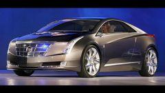 Cadillac Converj - Immagine: 10