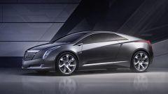 Cadillac Converj - Immagine: 13