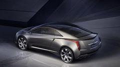 Cadillac Converj - Immagine: 15