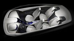 Cadillac Converj - Immagine: 17