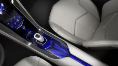 Cadillac Converj - Immagine: 18