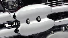 Triumph Scrambler - Immagine: 14
