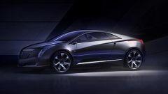 Cadillac Converj - Immagine: 19
