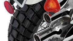 Triumph Scrambler - Immagine: 3
