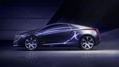 Cadillac Converj - Immagine: 20