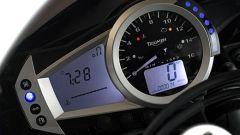 Triumph Daytona 675 - Immagine: 12