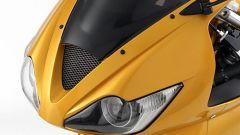 Triumph Daytona 675 - Immagine: 6