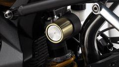 Triumph Daytona 675 - Immagine: 5