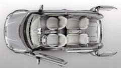 Mini Concept Frankfurt: sarà la nuova Traveller? - Immagine: 14