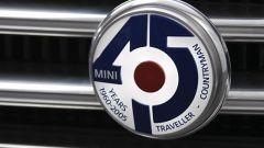 Mini Concept Frankfurt: sarà la nuova Traveller? - Immagine: 2