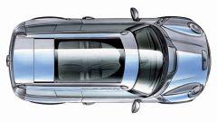 Mini Concept Frankfurt: sarà la nuova Traveller? - Immagine: 9