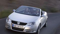 Volkswagen Eos - Immagine: 1