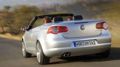 Volkswagen Eos - Immagine: 12