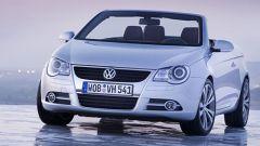 Volkswagen Eos - Immagine: 9