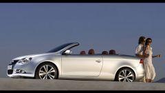 Volkswagen Eos - Immagine: 7