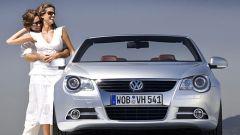 Volkswagen Eos - Immagine: 6