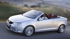 Volkswagen Eos - Immagine: 4