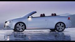 Volkswagen Eos - Immagine: 3