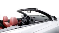 Volkswagen Eos - Immagine: 2