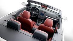 Volkswagen Eos - Immagine: 15