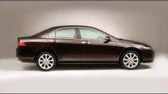 Honda Accord 2006 - Immagine: 6