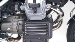 Moto Guzzi Griso - Immagine: 48