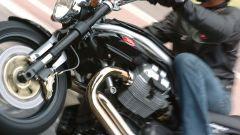 Moto Guzzi Griso - Immagine: 32