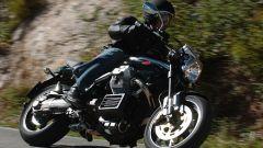 Moto Guzzi Griso - Immagine: 31
