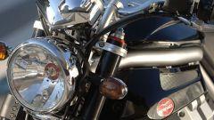 Moto Guzzi Griso - Immagine: 28