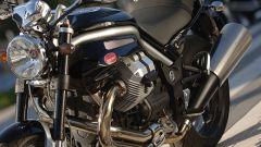 Moto Guzzi Griso - Immagine: 27