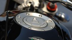 Moto Guzzi Griso - Immagine: 36